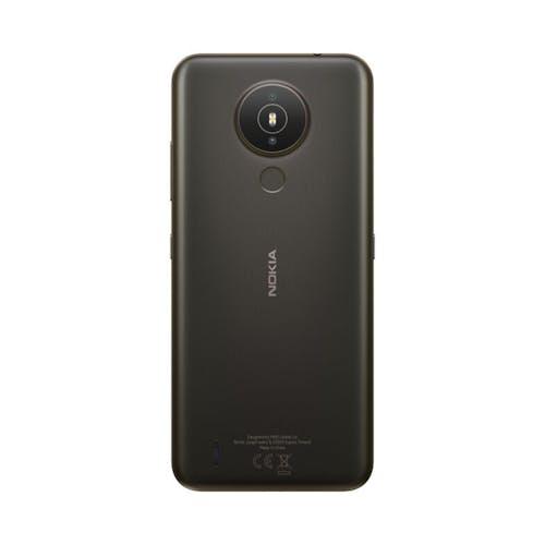 Nokia 1.4 32GB