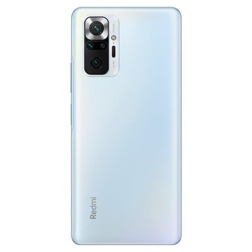 Xiaomi Redmi Note 10 Pro 128GB