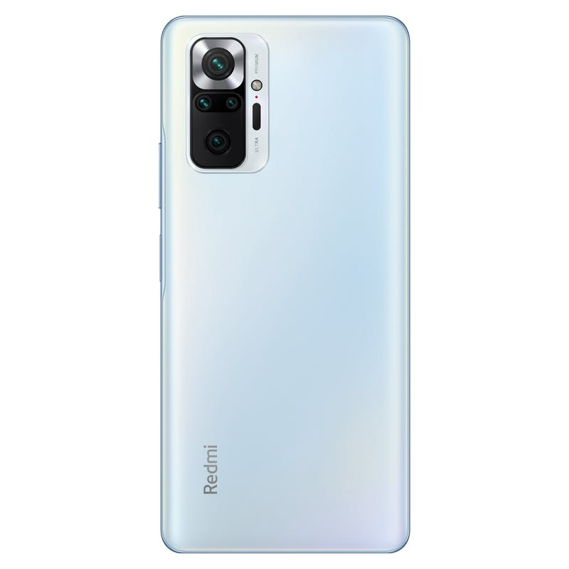 Xiaomi Redmi Note 10 Pro 128GB 1