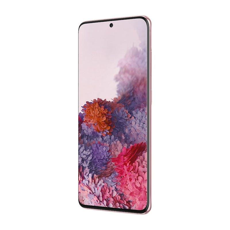 Samsung Galaxy S20 5G 14