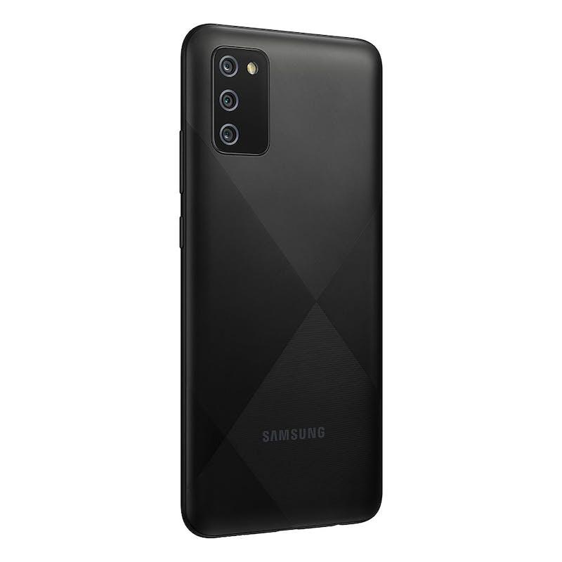 Samsung Galaxy A02s 32GB 5