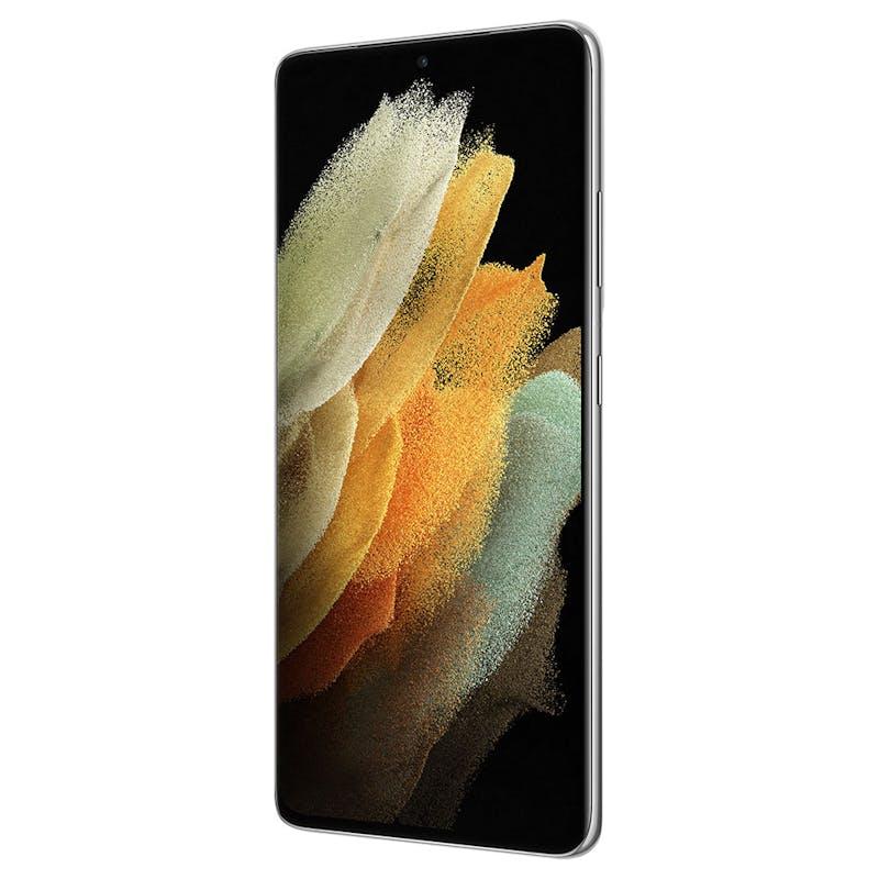 Samsung Galaxy S21 Ultra 5G 128GB 9