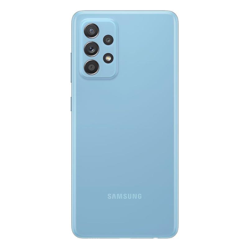 Samsung Galaxy A52 4G 128GB 11
