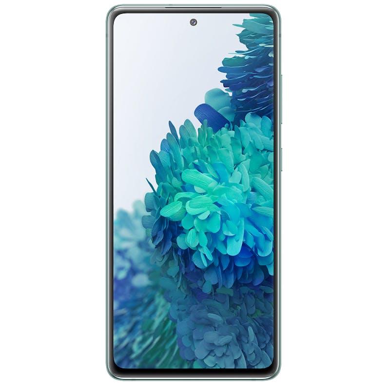 Samsung Galaxy S20 FE 5G 7