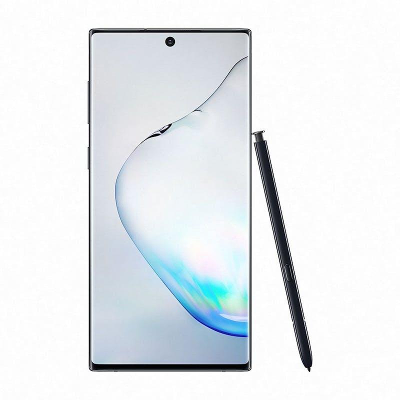 Samsung Galaxy Note 10 2