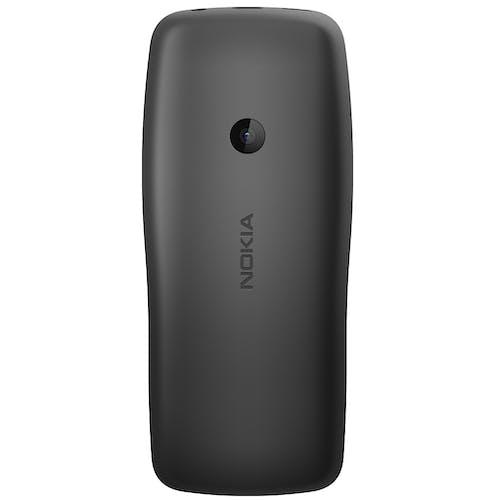 Nokia 110