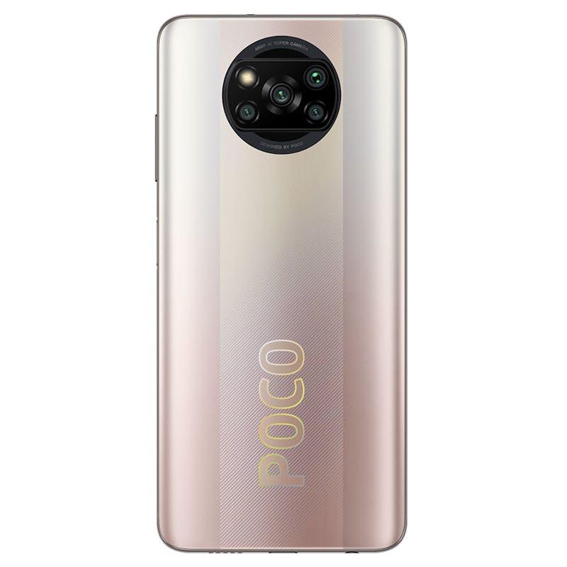 POCO X3 Pro 256GB 3