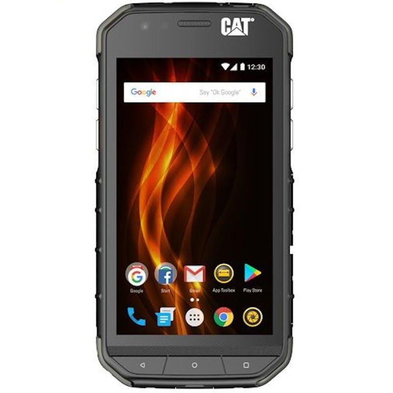 CAT S31 2