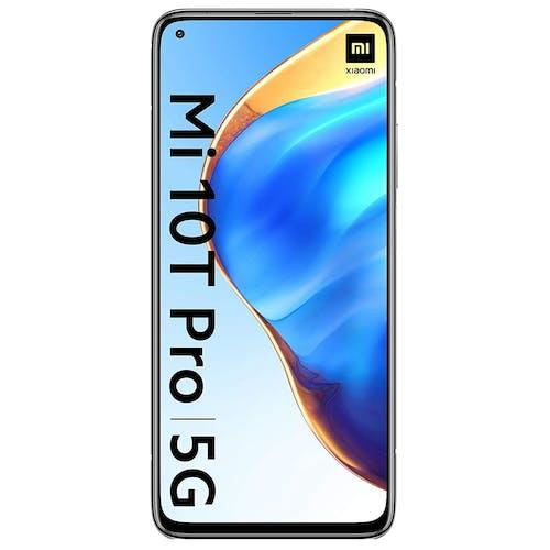 Xiaomi Mi 10T Pro 128GB