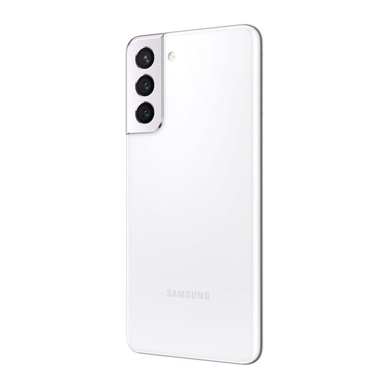 Samsung Galaxy S21 5G 128GB 21