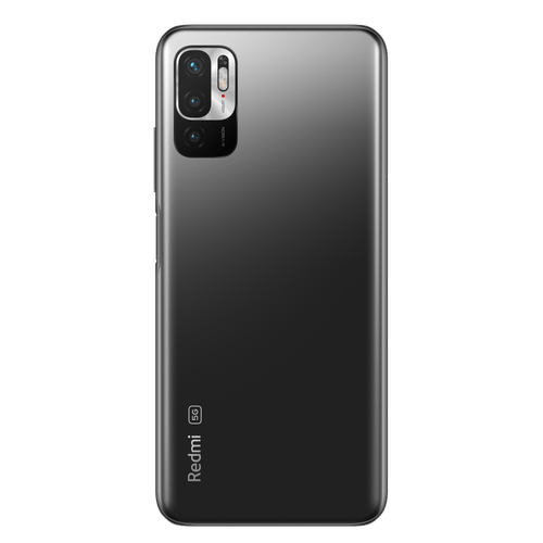 Xiaomi Redmi Note 10 5G 128GB