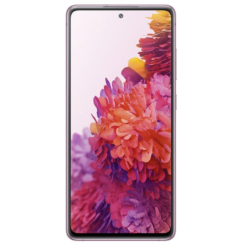 Samsung Galaxy S20 FE 4G 18