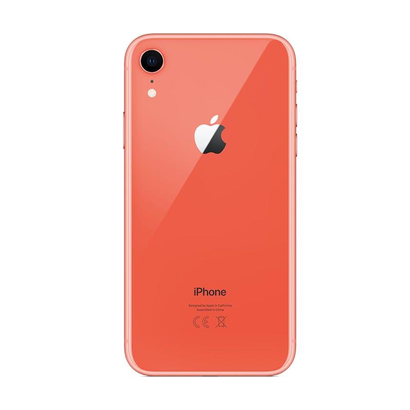 Apple iPhone Xr 128GB 20