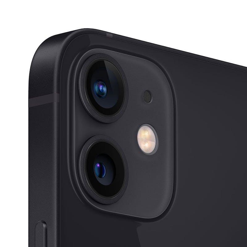 Apple iPhone 12 mini 64GB 9