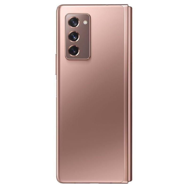 Samsung Galaxy Z Fold2 5G 11
