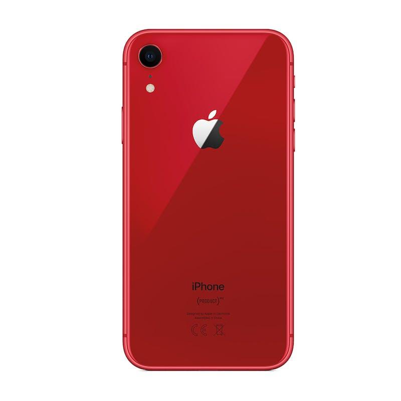 Apple iPhone Xr 128GB 9