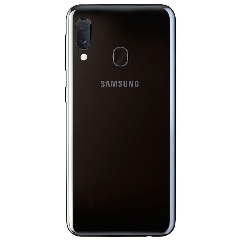 Samsung Galaxy A20e 6