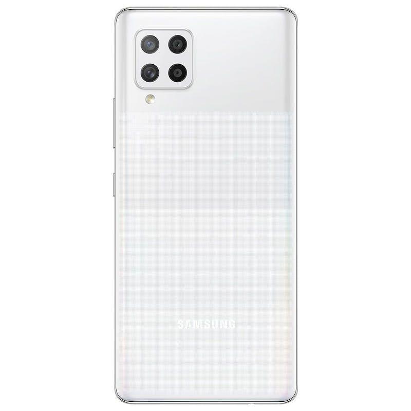 Samsung Galaxy A42 5G 13