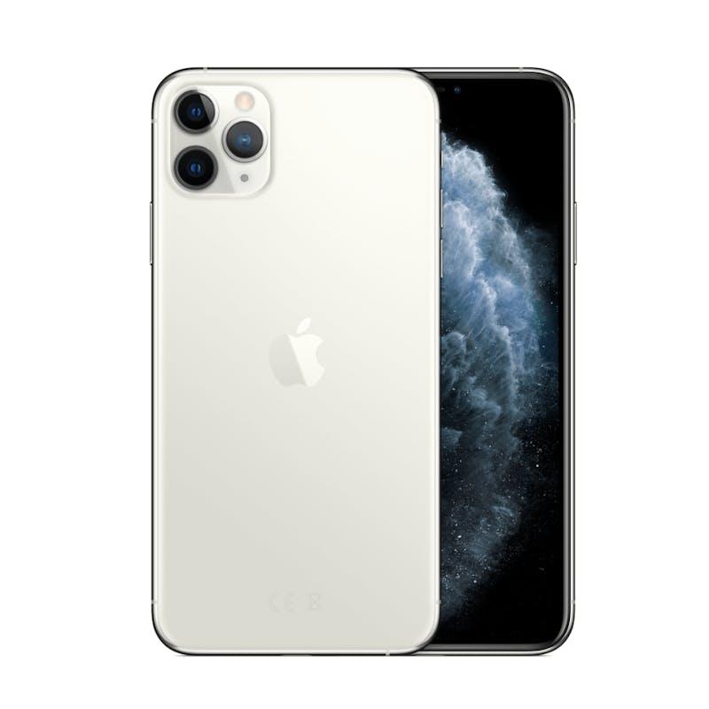 Apple iPhone 11 Pro 64GB 5