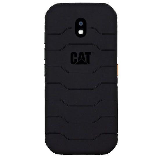 CAT S42H+
