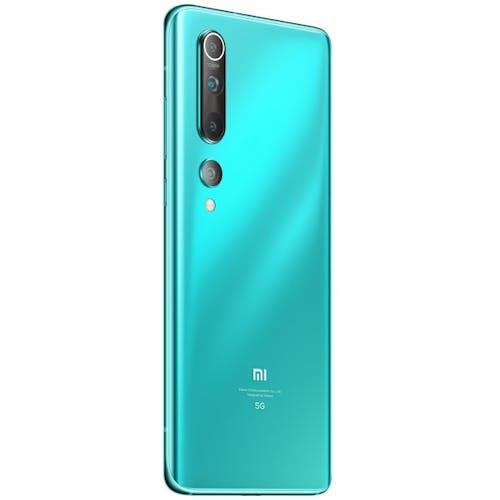 Xiaomi Mi 10 256GB/8GB