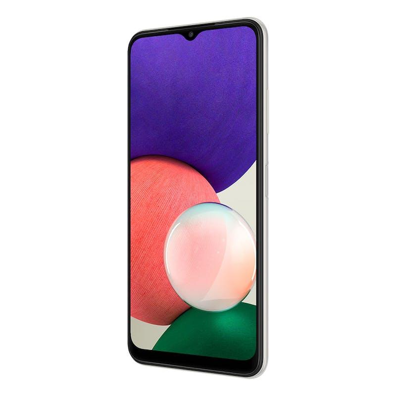 Samsung Galaxy A22 5G 8