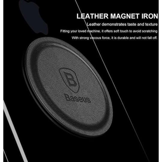 Baseus Magnetic Plates