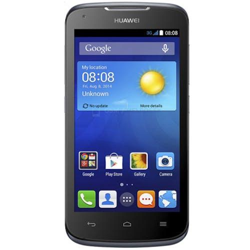 Huawei Ascend Y540 dualsim
