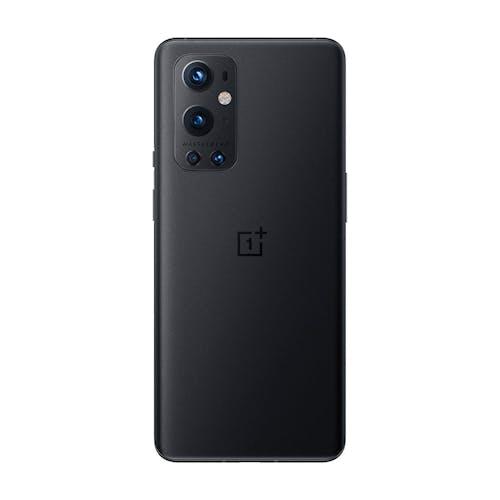 OnePlus 9 Pro 256GB