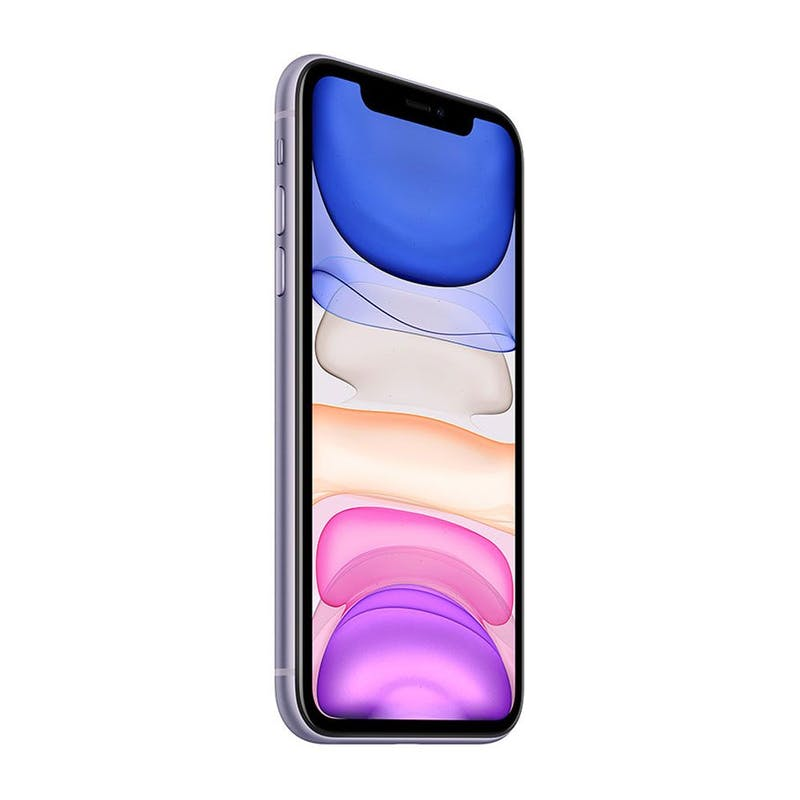 Apple iPhone 11 64GB 9