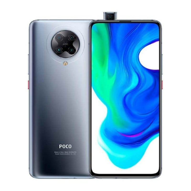 Xiaomi Poco F2 Pro 128GB 2
