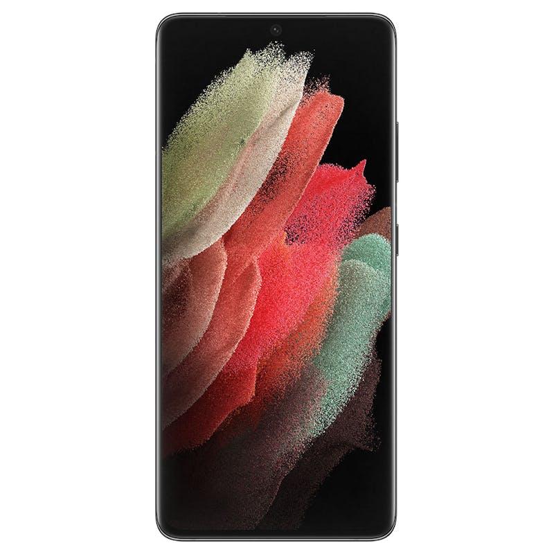 Samsung Galaxy S21 Ultra 5G 512GB 3