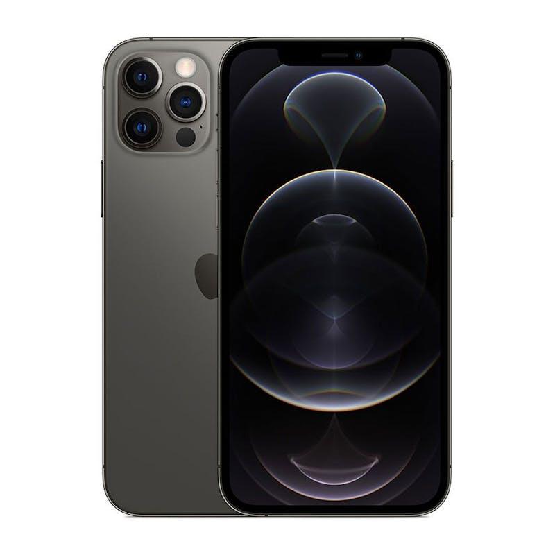 Apple iPhone 12 Pro Max 256GB 2