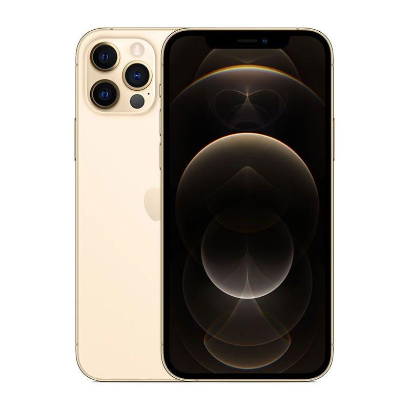 Apple iPhone 12 Pro Max 256GB 1