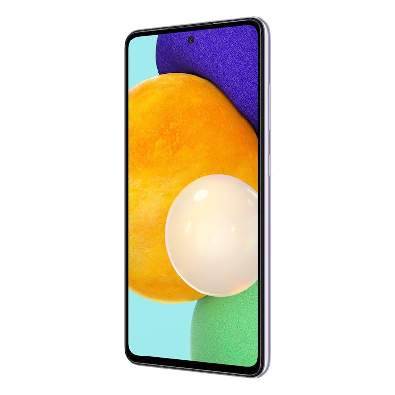 Samsung Galaxy A52 5G 128GB 17