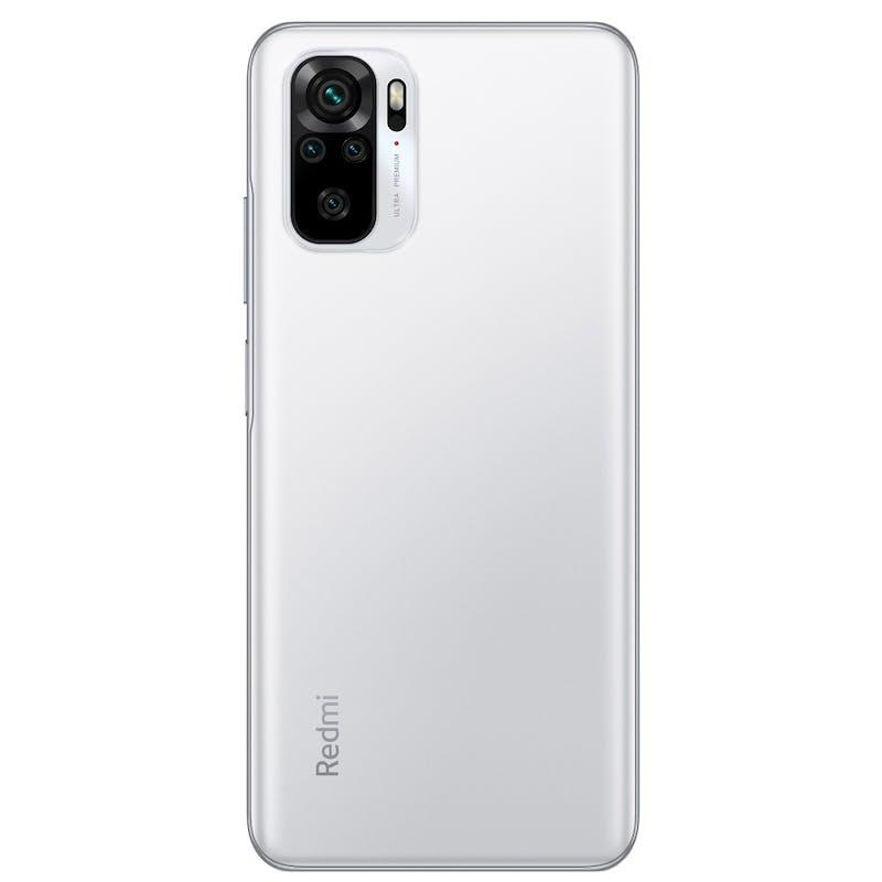 Xiaomi Redmi Note 10 128GB 3