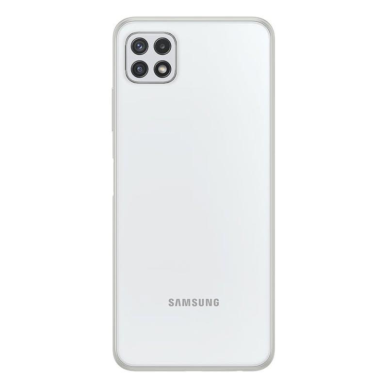 Samsung Galaxy A22 5G 3
