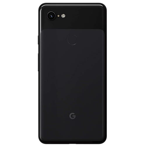 Google Pixel 3 64GB (Refurbished)