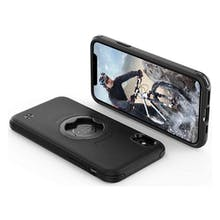 Spigen Gearlock Bike Mount Case iPhone Xs Max Black