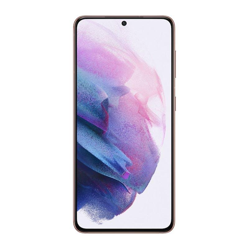 Samsung Galaxy S21 5G 128GB 14