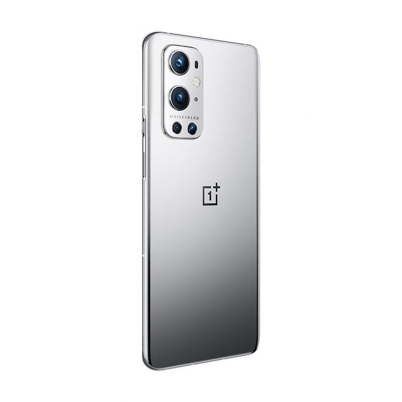 OnePlus 9 Pro 128GB 10
