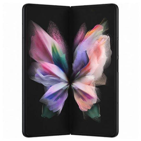 Samsung Galaxy Z Fold 3 512GB