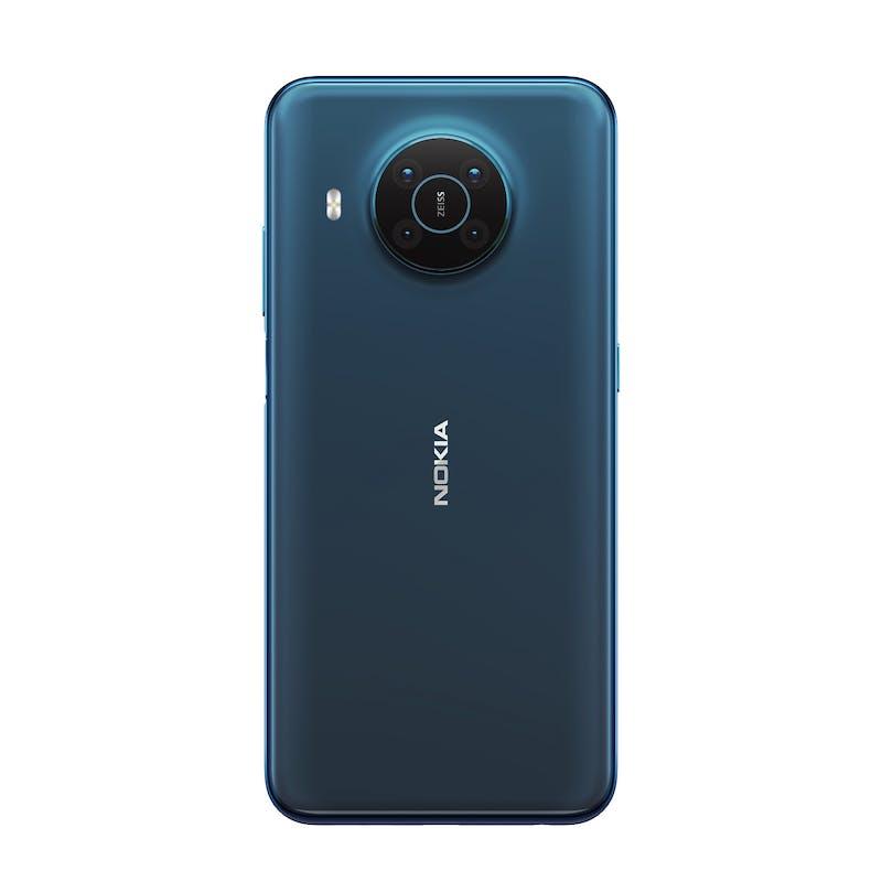 Nokia X20 128GB 6