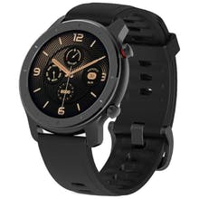 Huami AMAZFIT GTR 47mm LITE Smartwatch Black