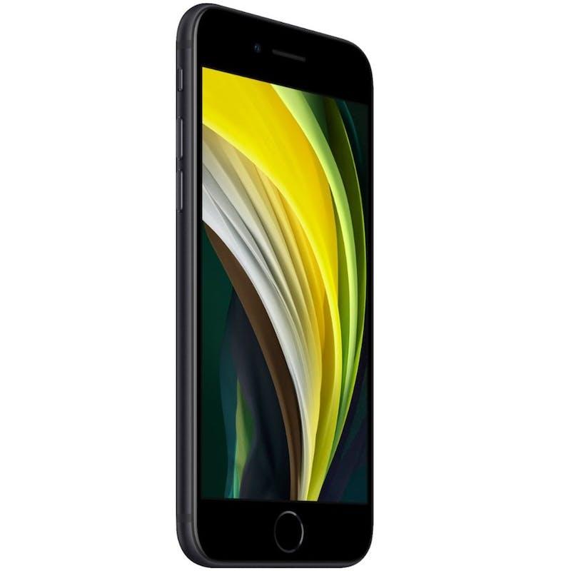 Apple iPhone SE 2020 64GB 4