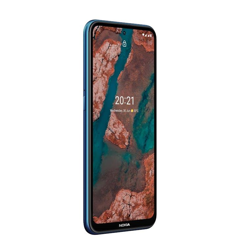 Nokia X20 128GB 5