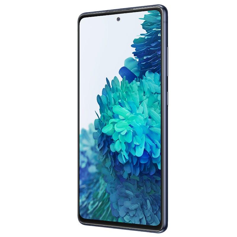 Samsung Galaxy S20 FE 4G 7