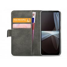 Mobilize Xperia 10 III Wallet Case