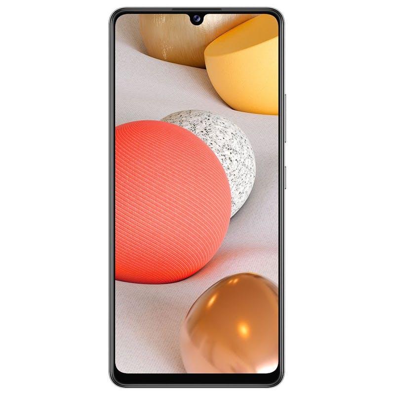 Samsung Galaxy A42 5G 8