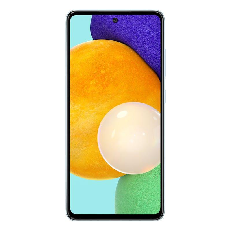 Samsung Galaxy A52 5G 128GB 9